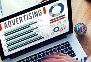 Highly Profitable and Rapidly Growing Advertising Company For Sale