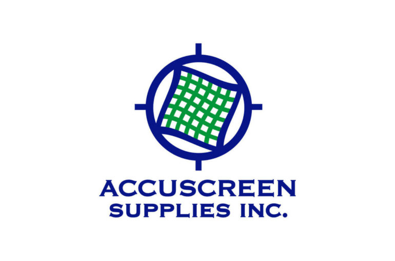 Accuscreen Supplies Inc. was acquired by Private Buyer