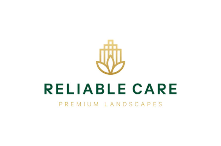 Reliable Care Landscaping Management was acquired by Private Buyer